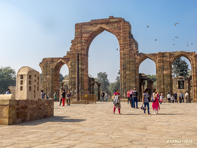 Qutb-Minar-0852