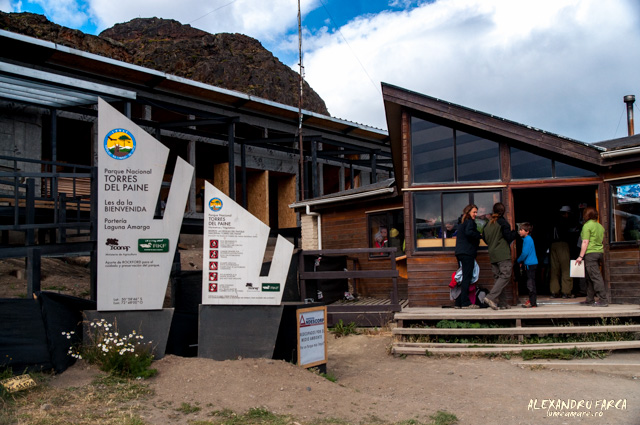 Puerto_Natales-0967