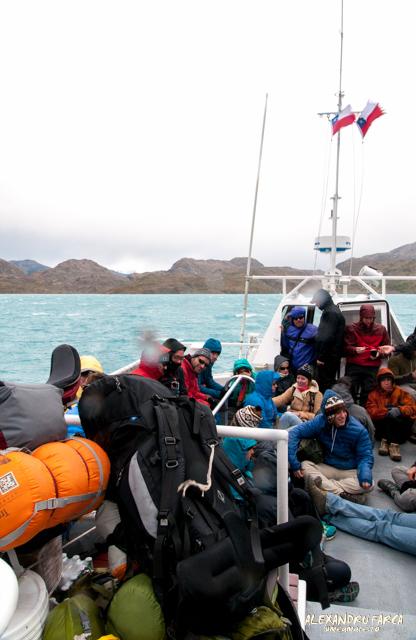 Puerto_Natales-1000