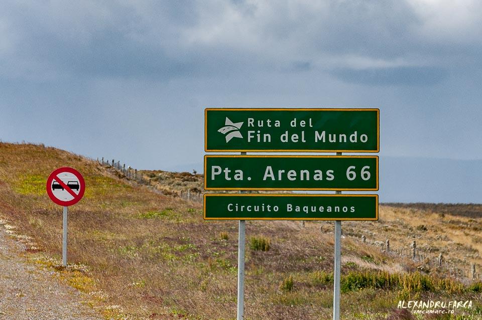 Puerto_Natales-2679