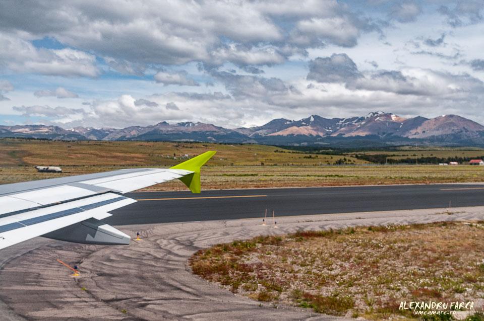 Punta_Arenas-0337