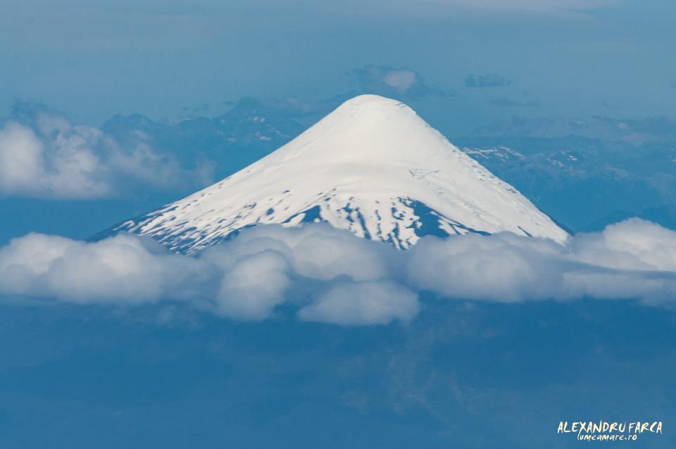 Punta_Arenas-2751