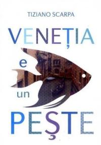 13 venetia-e-un-peste