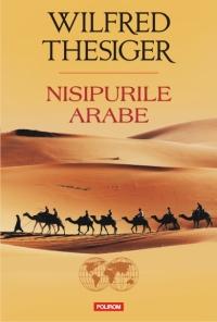 22 nisipurile arabe