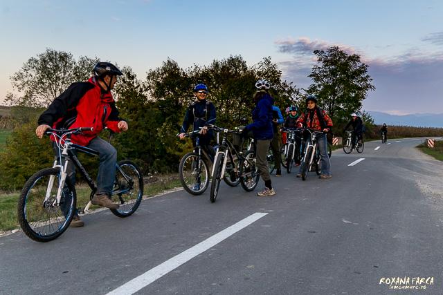 Biciclete_Padurea_Craiului-9654
