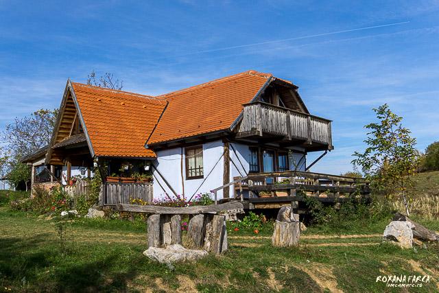 Traditional_Casa_Padurea_Craiului-9541
