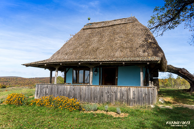 Traditional_Casa_Padurea_Craiului-9554