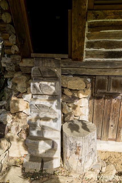 Traditional_Casa_Padurea_Craiului-9563