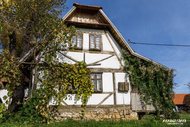 Traditional_Casa_Padurea_Craiului-9565