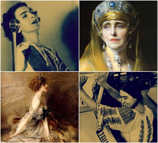 Femei-celebre-Romania