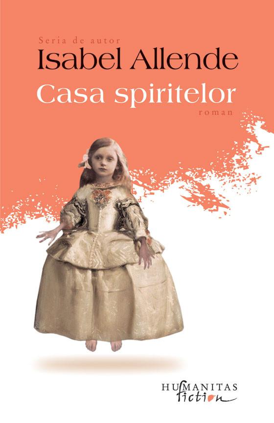 casa-spiritelor_isabel_allende