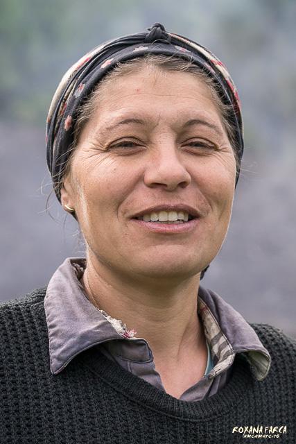 Alma-Vii-carbunari-0732
