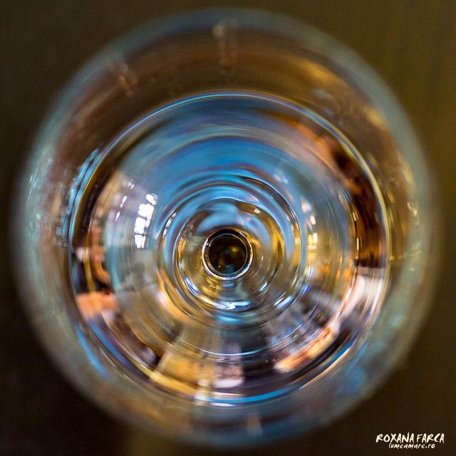Bike-Wine-0104