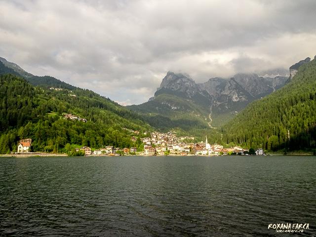 Dolomiti-Alleghe-02807