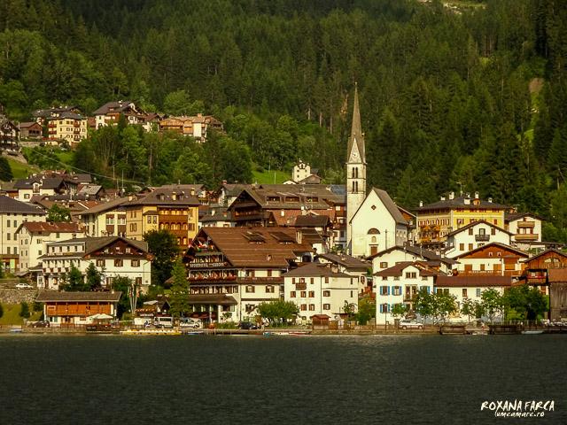 Dolomiti-Alleghe-02809