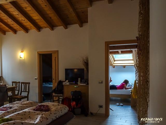 Dolomiti-Alleghe-02829