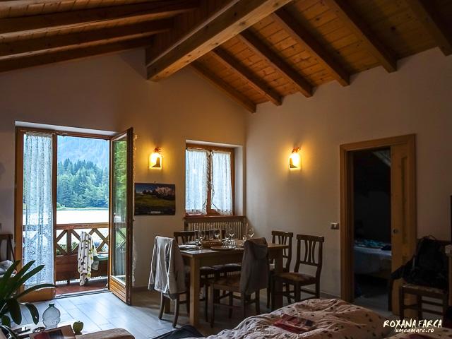 Dolomiti-Alleghe-02831