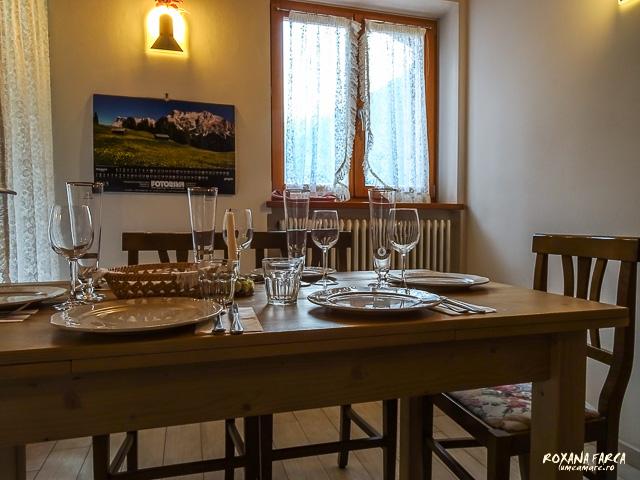 Dolomiti-Alleghe-02832