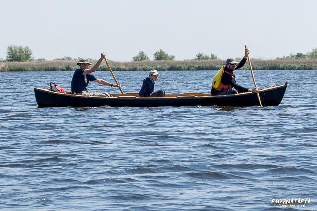 Delta-Dunarii-canotca-1365