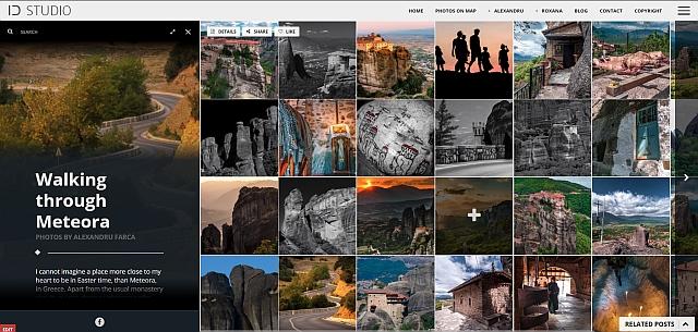 Meteora-IDStudio