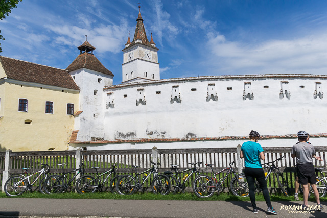 Transylvania-by-bike-2018