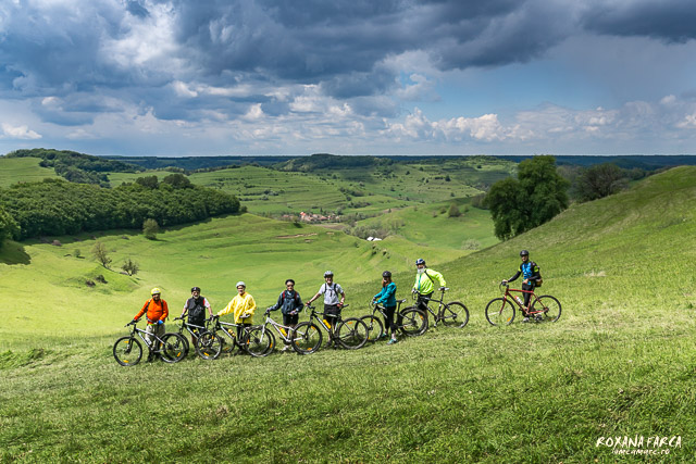transylvania-by-bike-2855