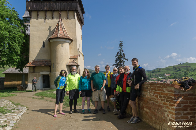 transylvania-by-bike-3047