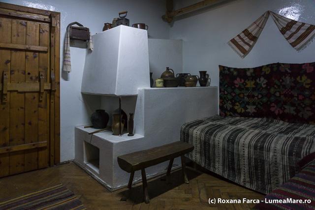 Vatra-Dornei-3902
