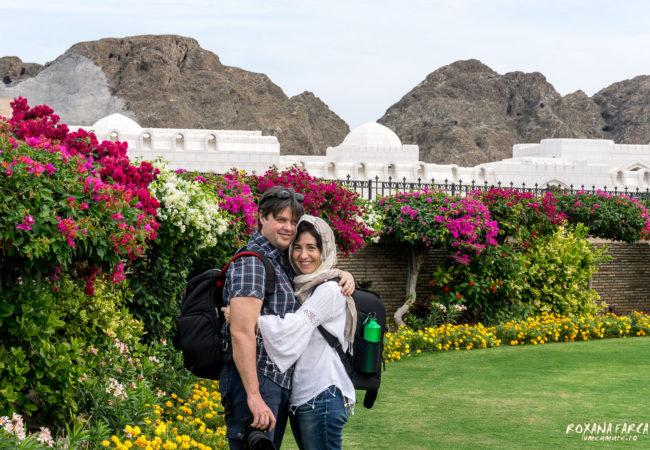 Oman-0429