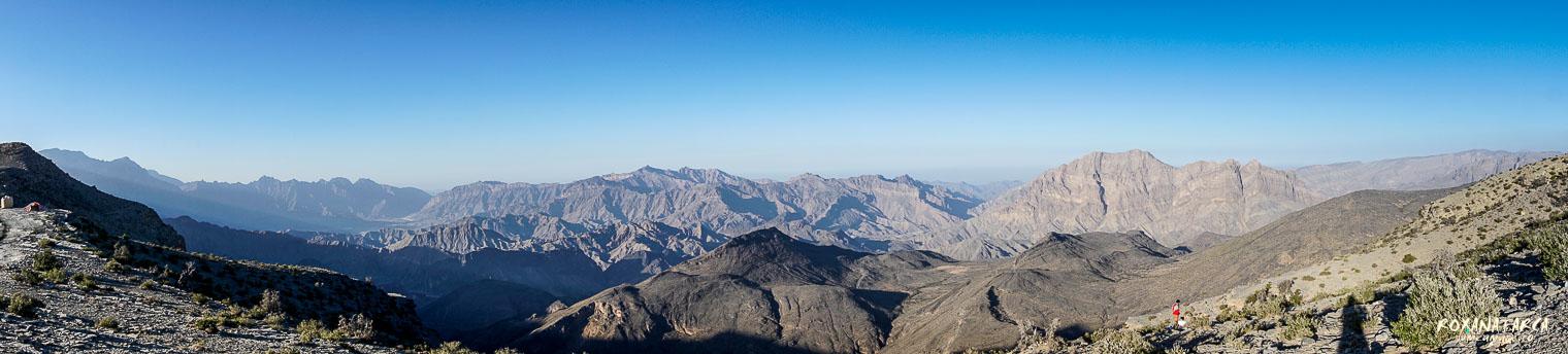 Oman-1512