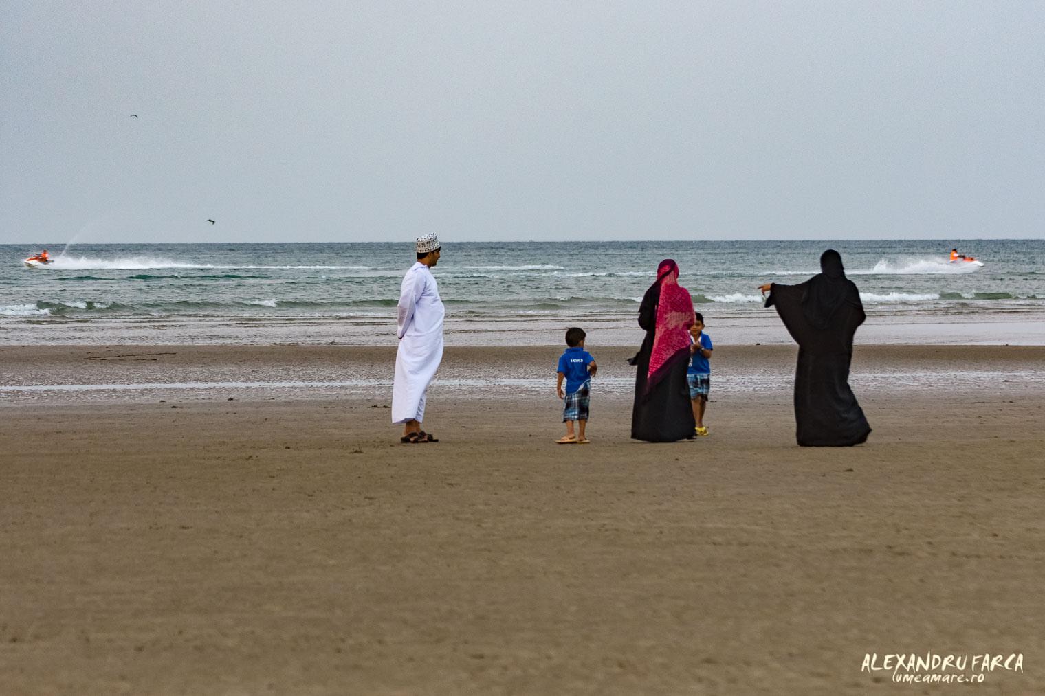 Oman-3128