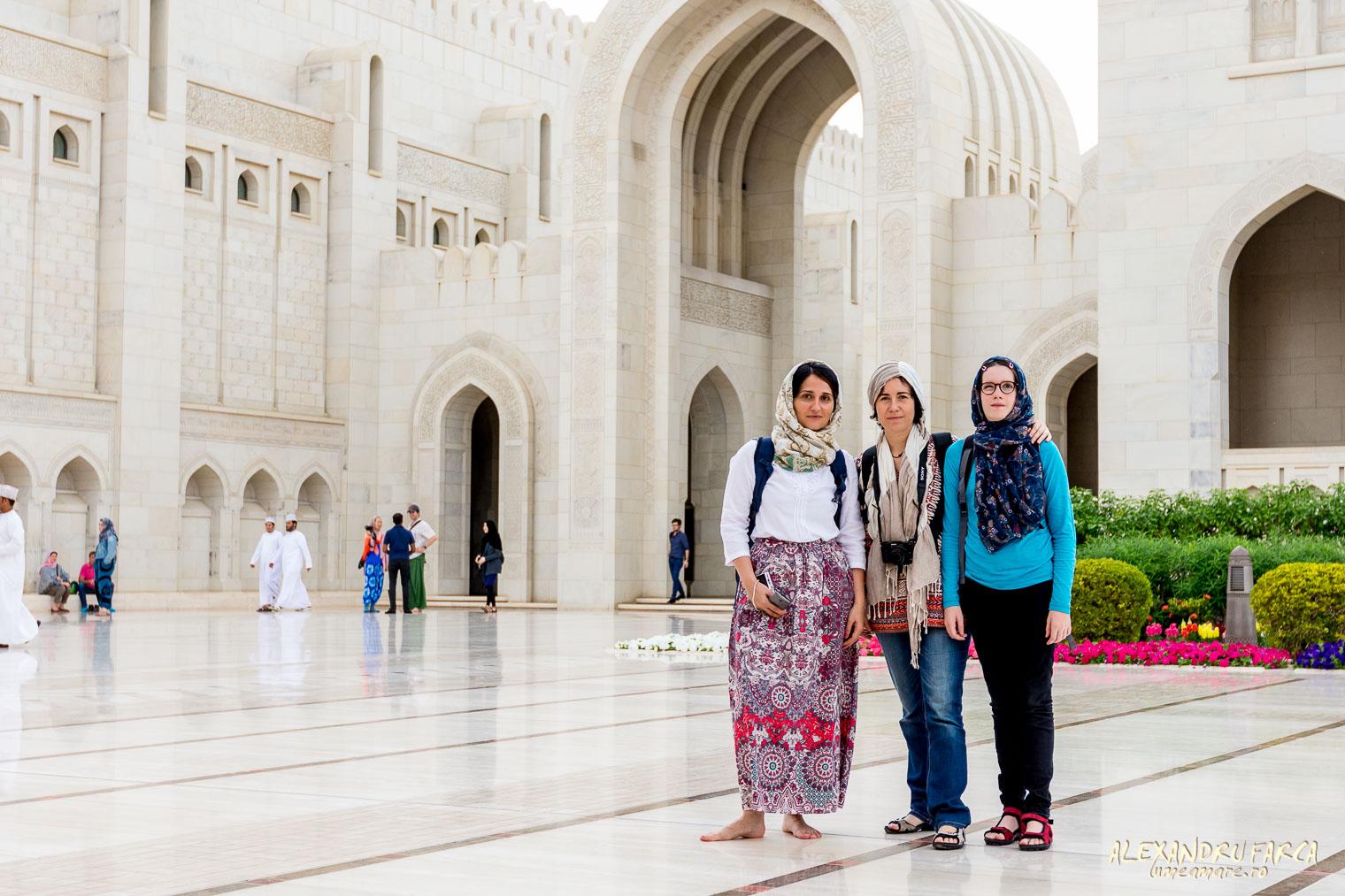 Oman-3499