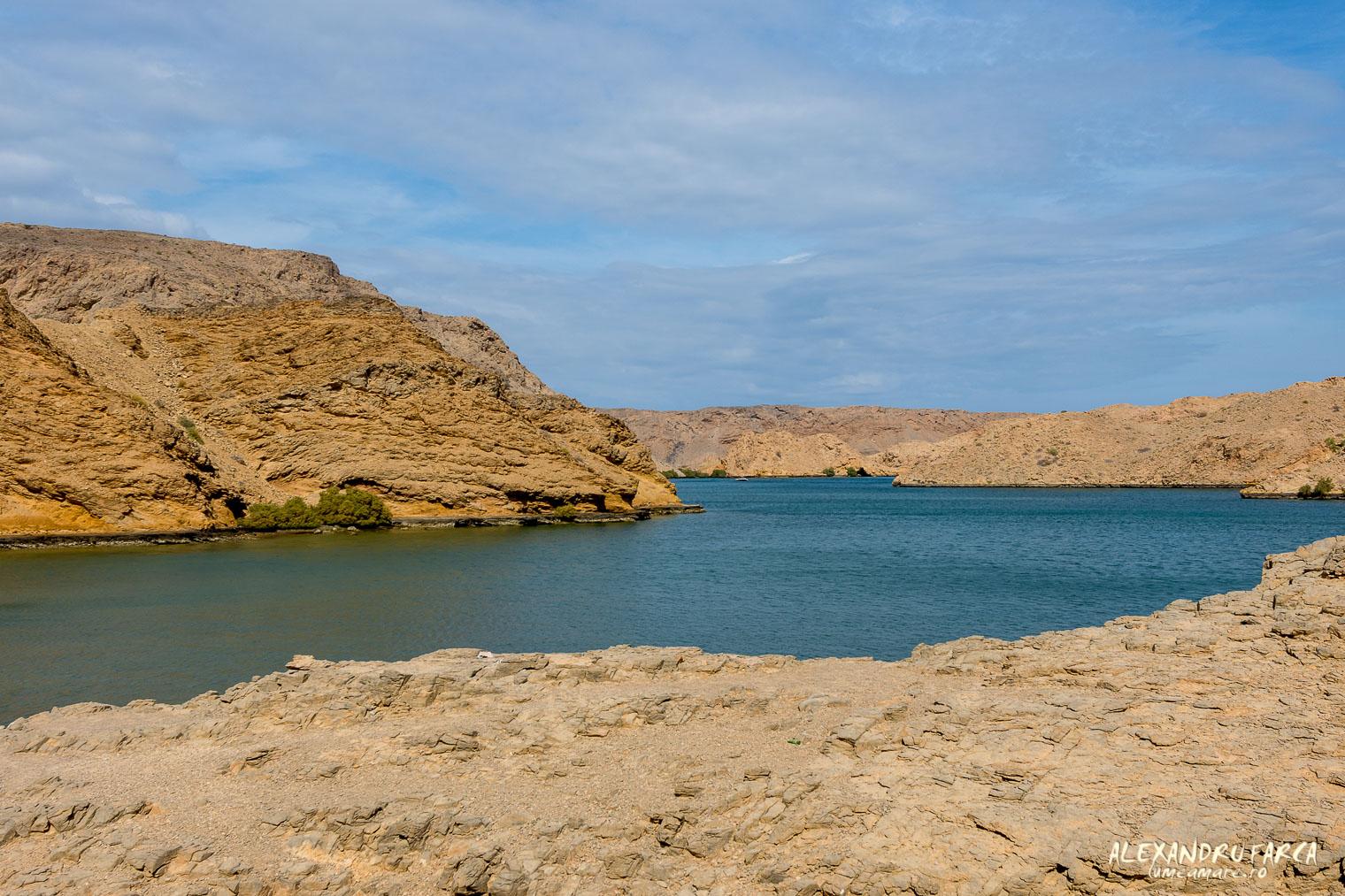 Oman-3599