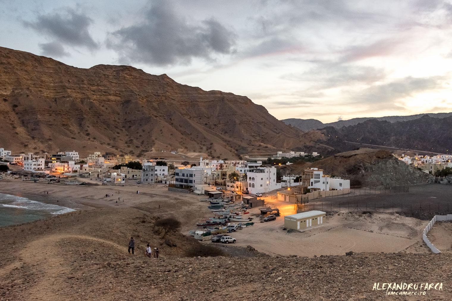 Oman-3785