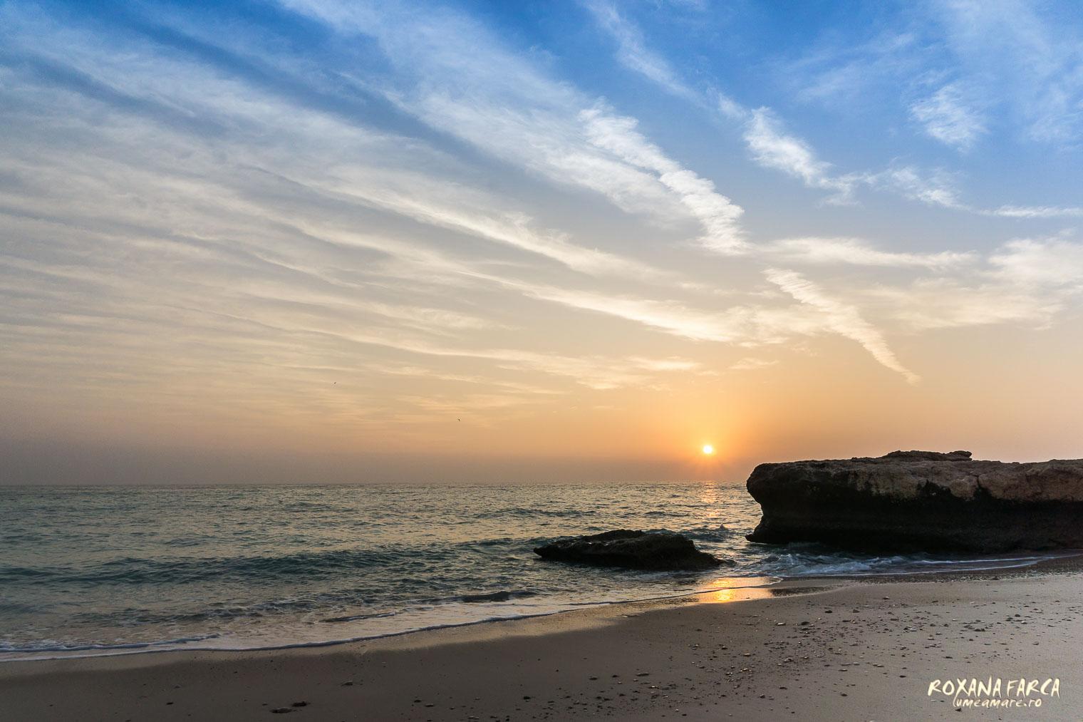 Oman-9212