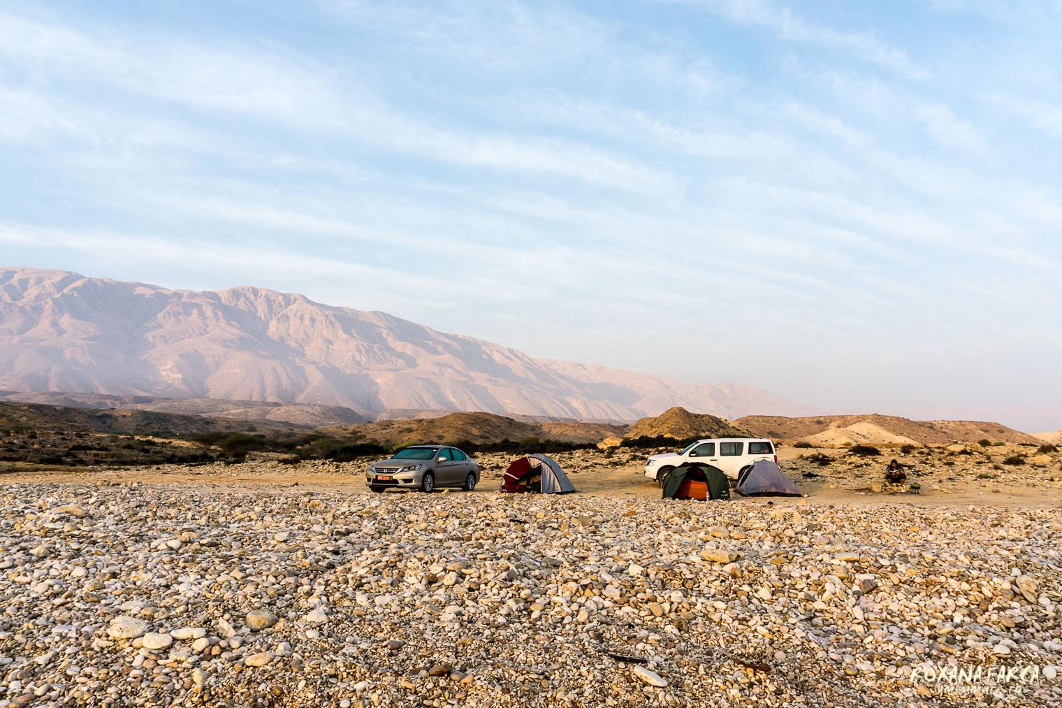 Oman-9238