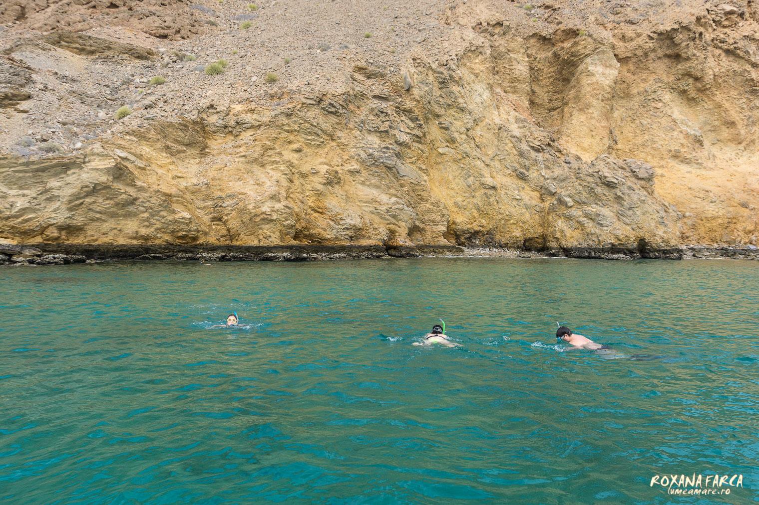 Oman-Muscat-0297