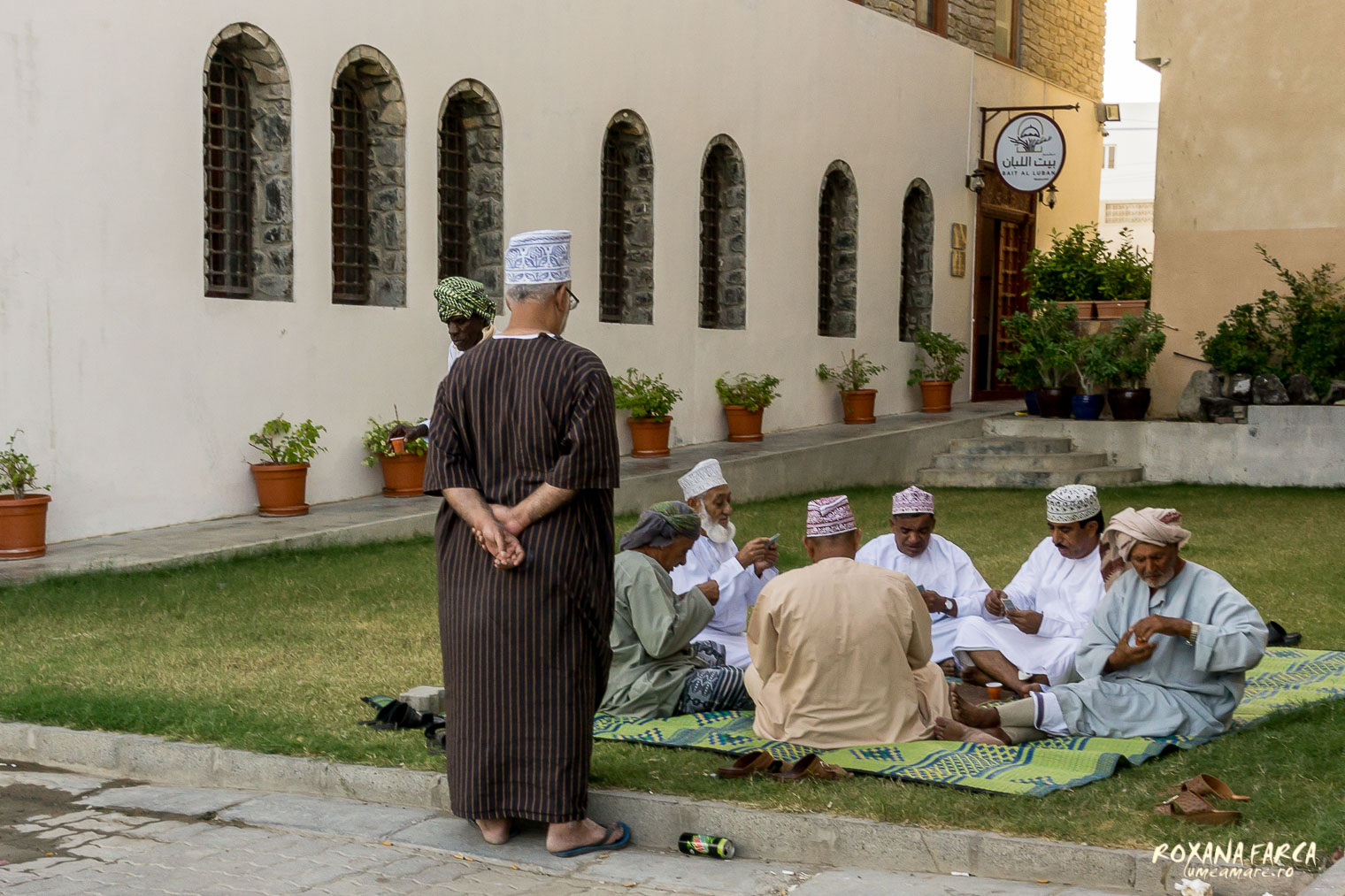 Oman-Muscat-0506