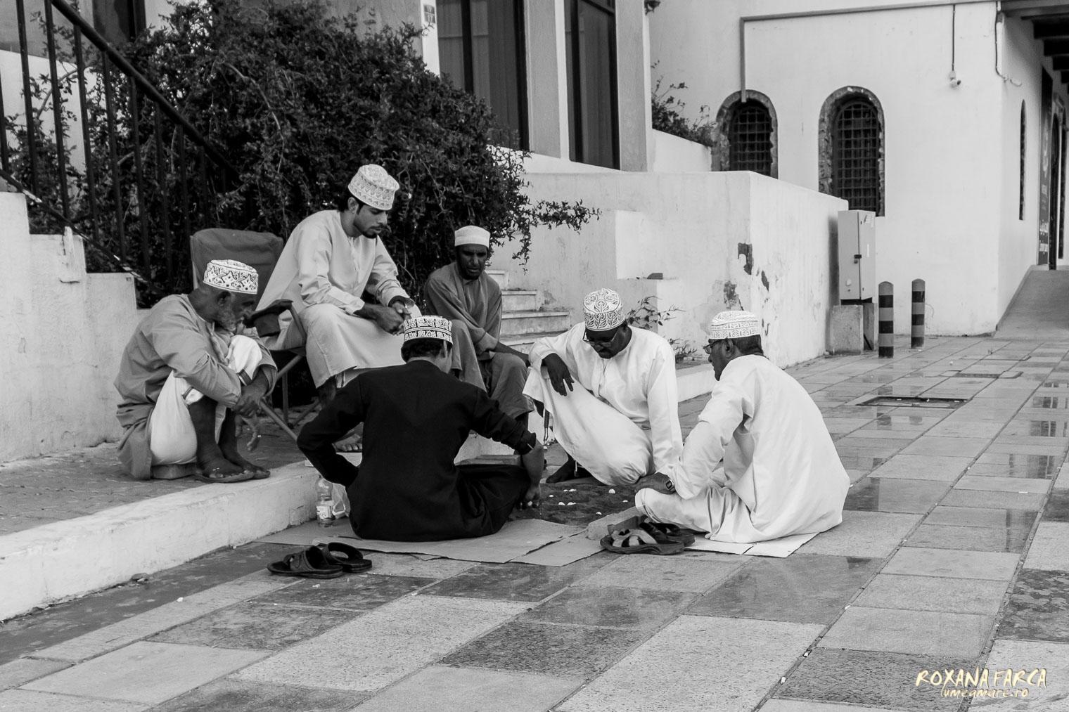 Oman-Muscat-0508