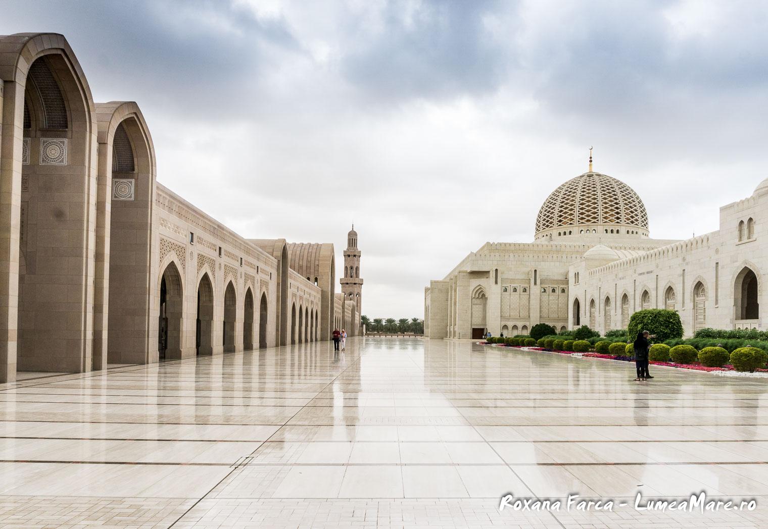 Oman-Muscat-0650