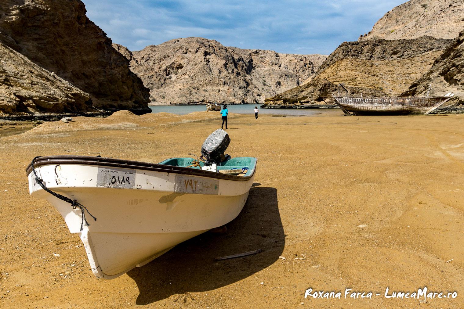 Oman-Muscat-0678