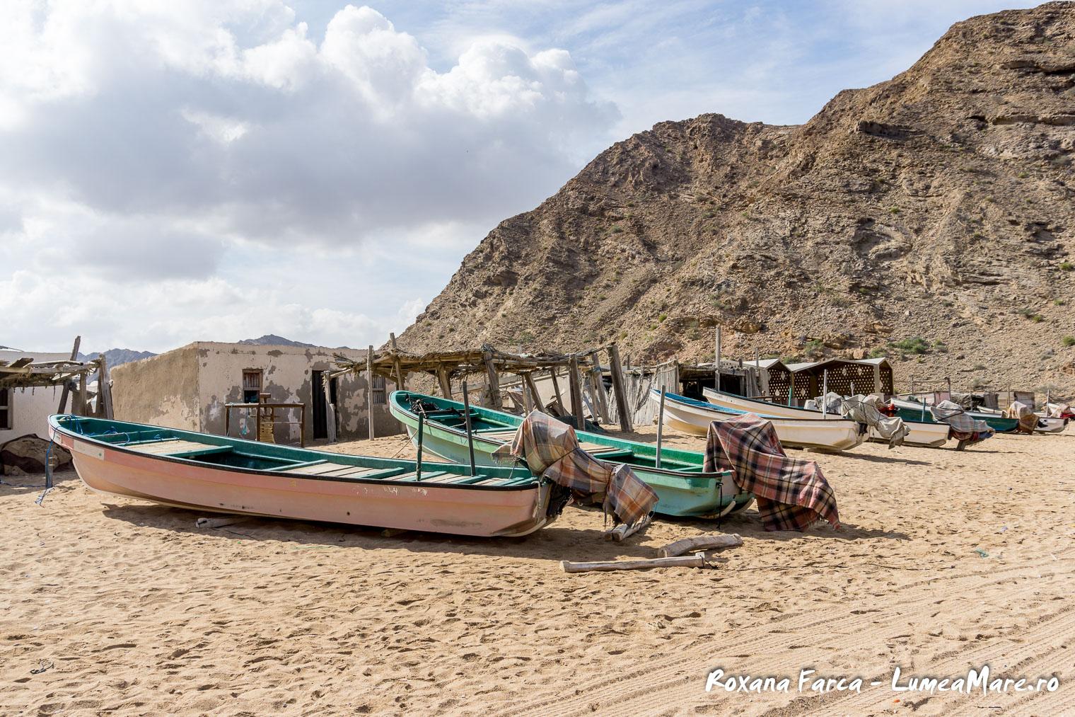 Oman-Muscat-0704
