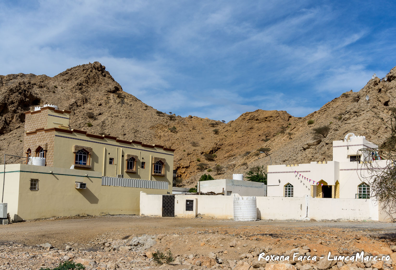 Oman-Muscat-0732