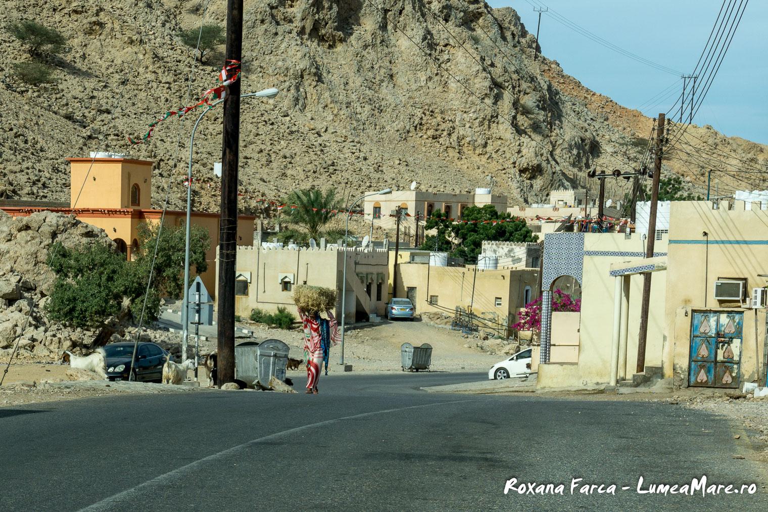 Oman-Muscat-0733