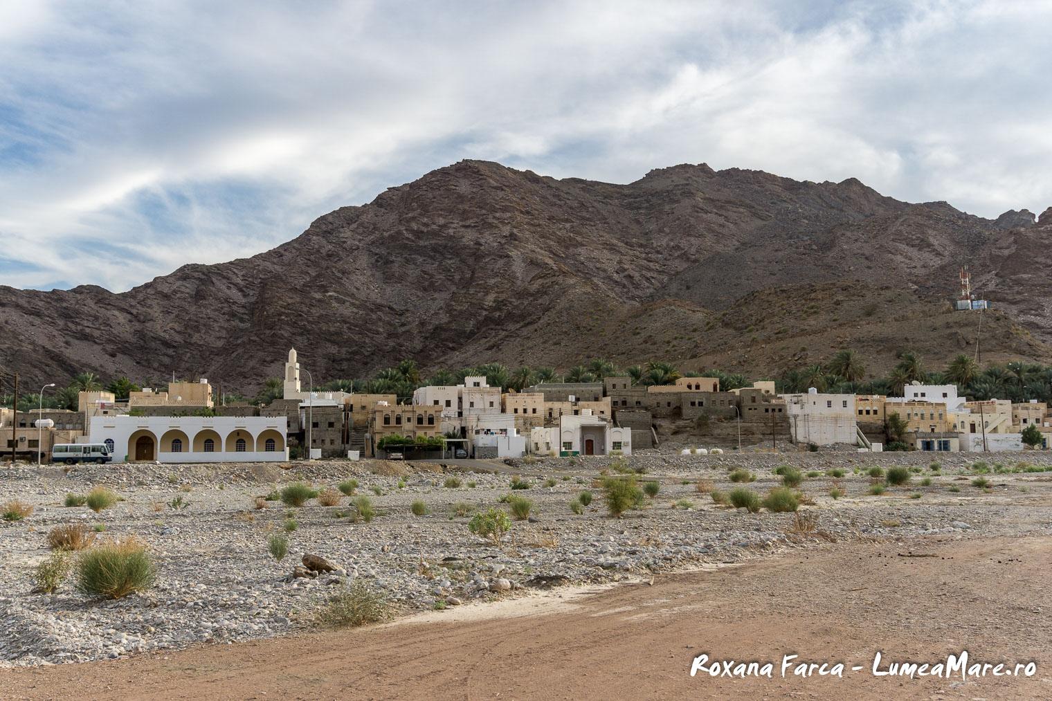 Oman-Muscat-0757