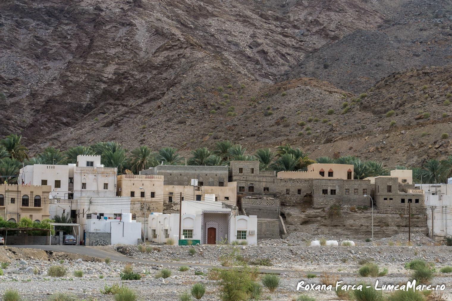 Oman-Muscat-0760