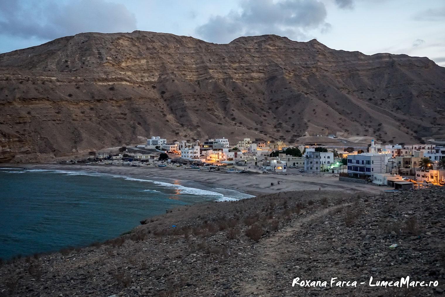 Oman-Muscat-0800
