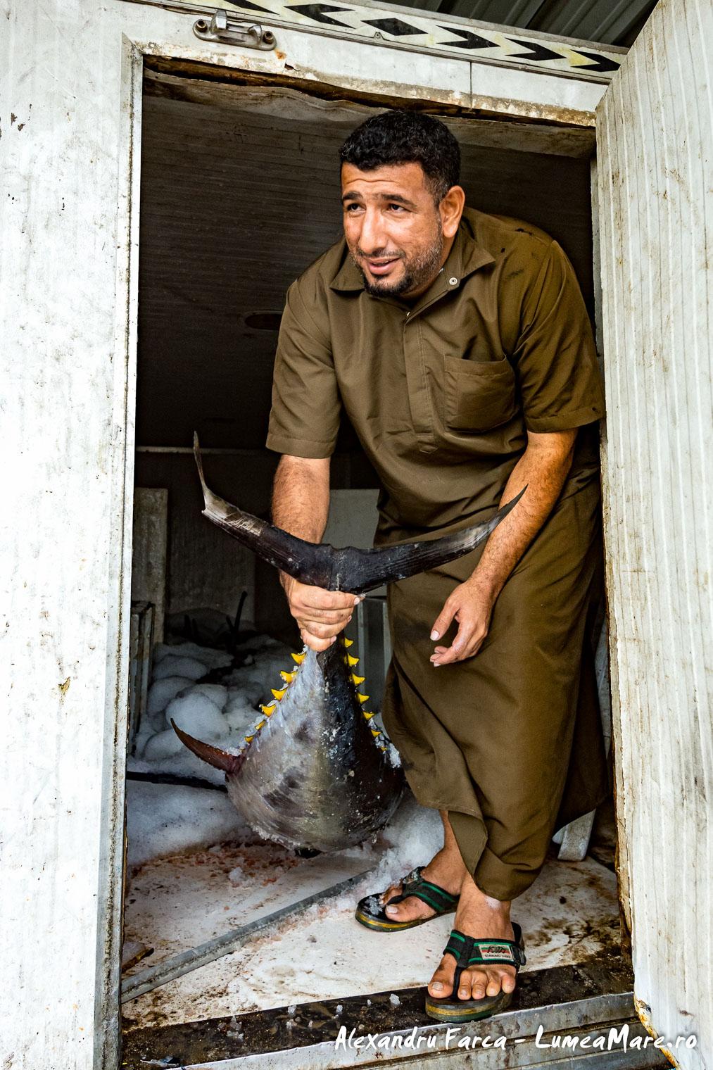 Oman-Muscat-3264