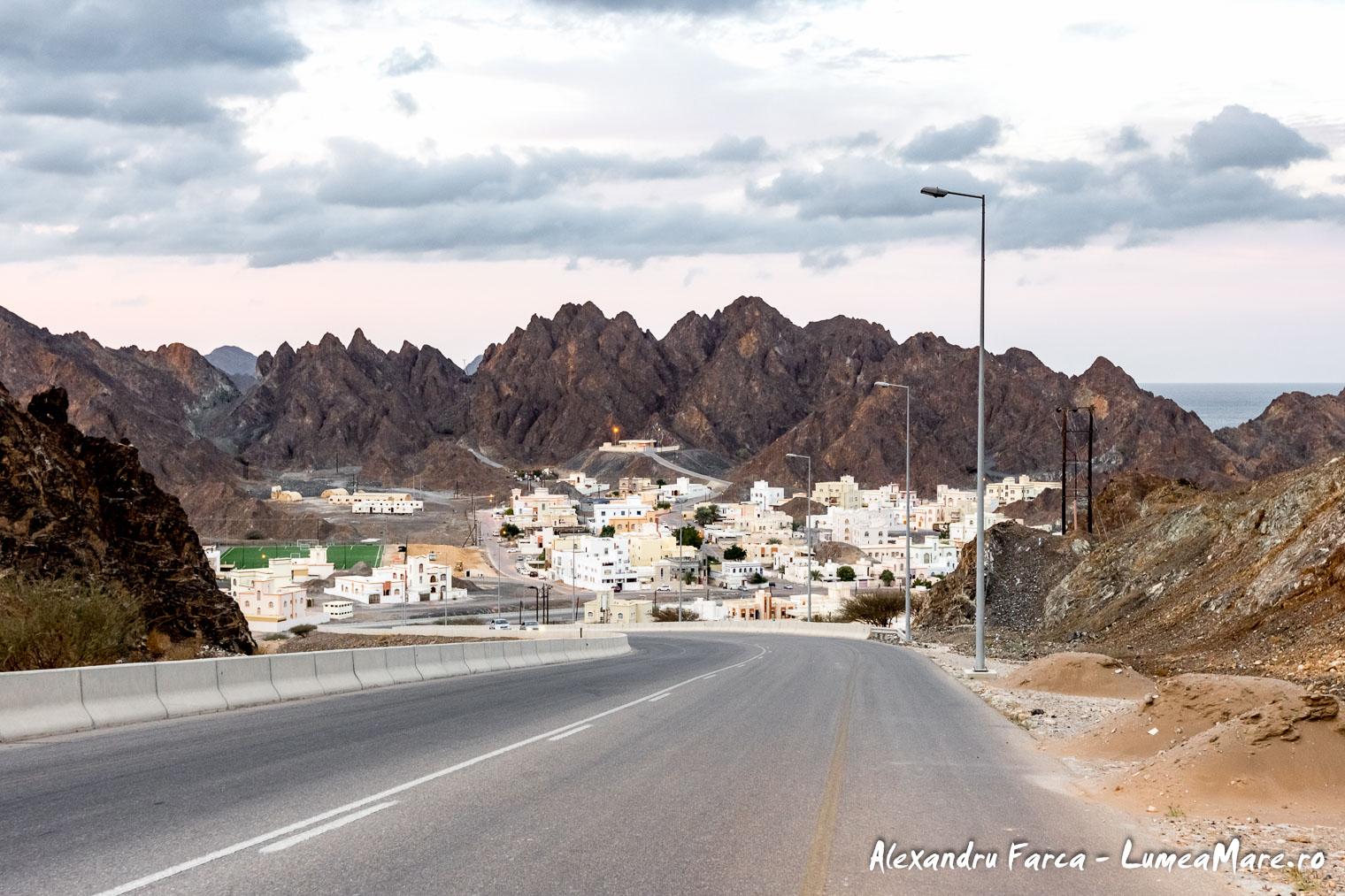 Oman-Muscat-3758
