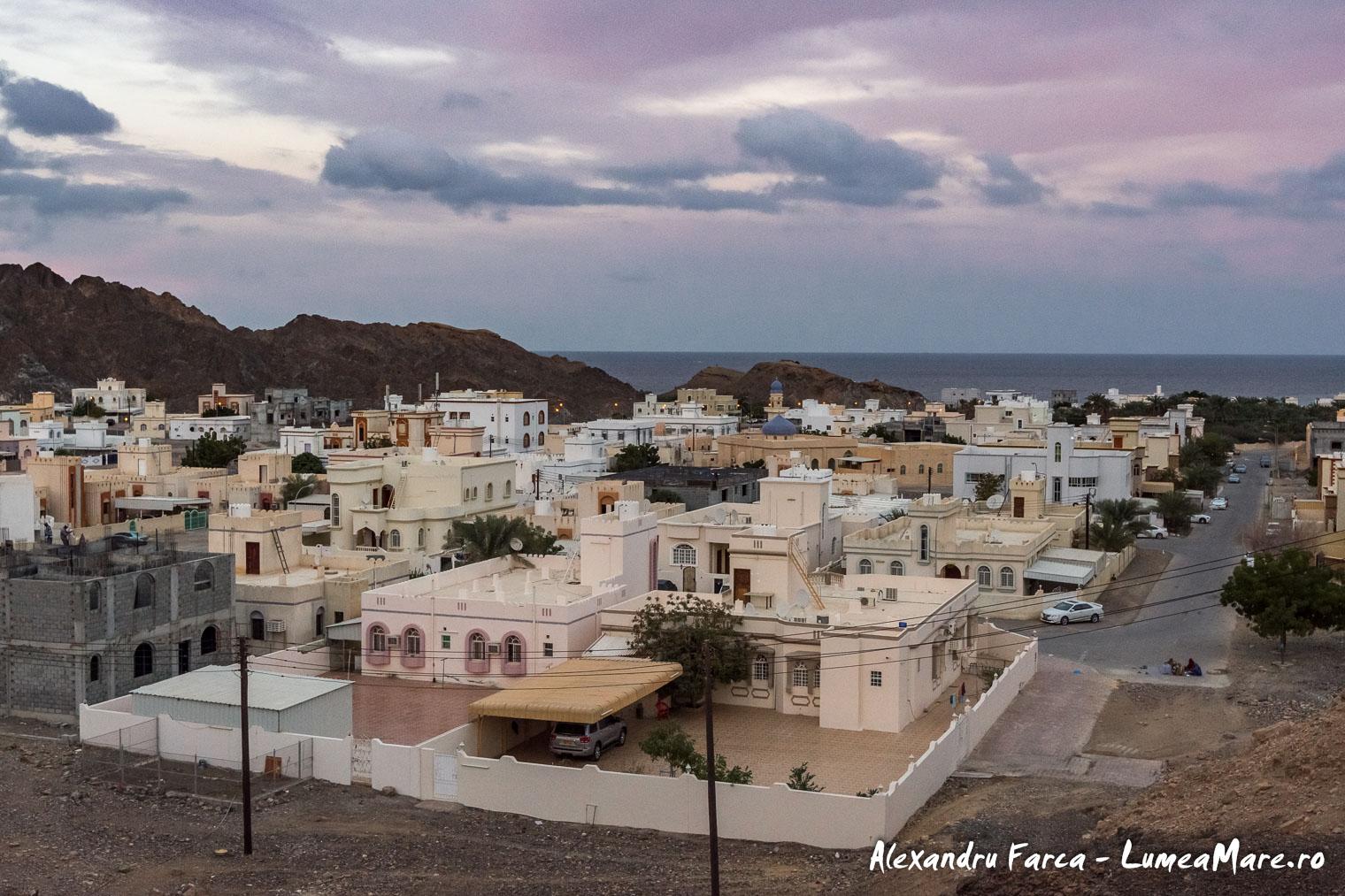 Oman-Muscat-3766